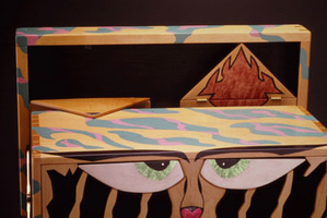 kattmose-II-detail-ears-big